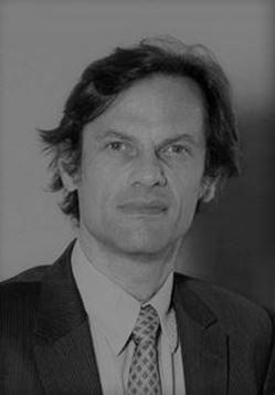 hugues-directeur-general