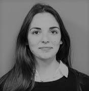 Julia-sonier-consultante-rse