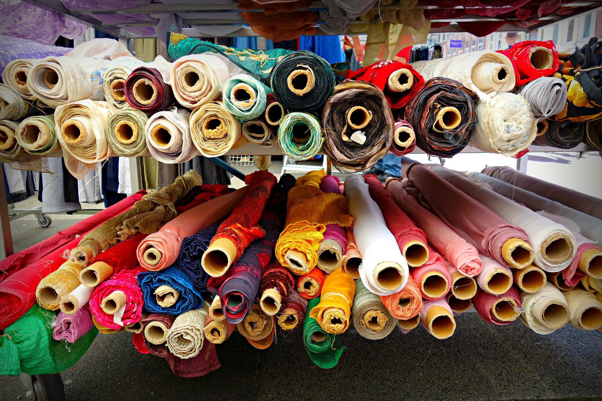 webinaire-textile