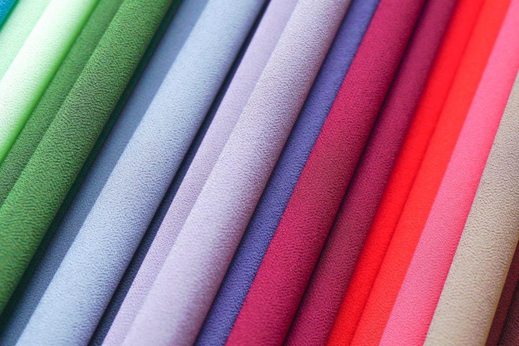 formation-textile-durable