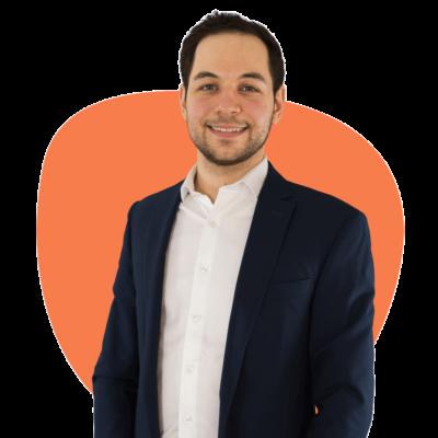 adrien_delebecque_consultant