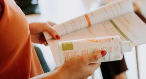 valorisation-preparation-certification