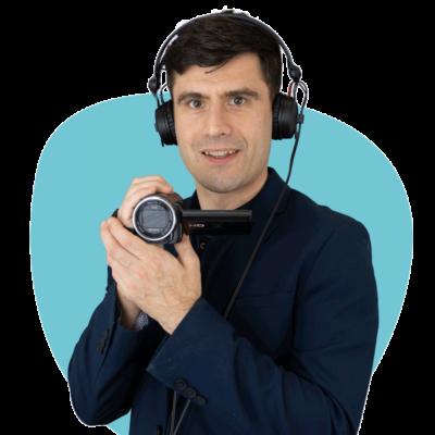 createur multimedia